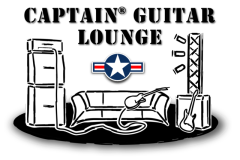 captain-guitar-lounge.com