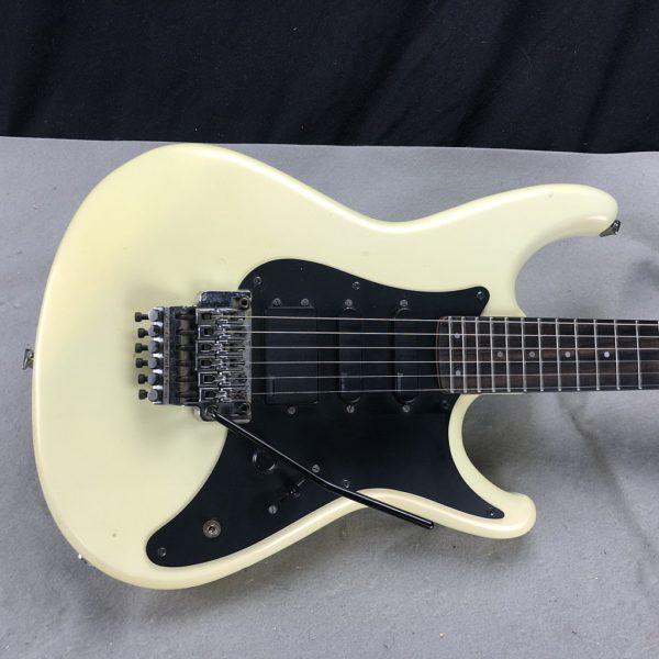 1986 Ibanez Roadstar II