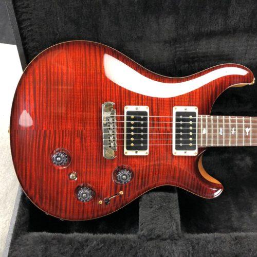 2012 PRS P24 Custom