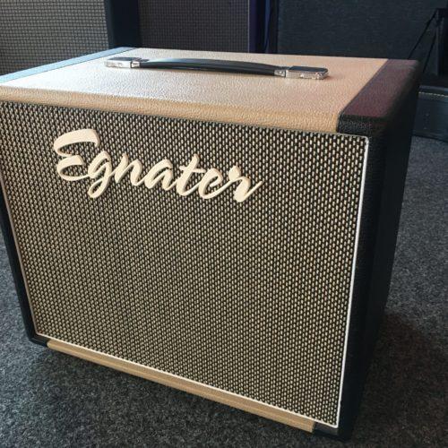 """Egnater 1x12"""" Box"""