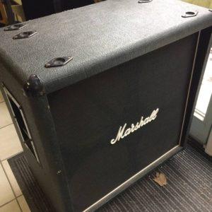 Marshall 8412