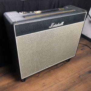 1989 MARSHALL Bluesbreaker