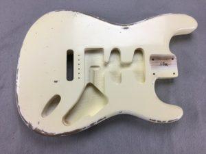 S-Type_ 4M189