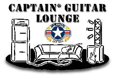 captain-guitar-lounge.com