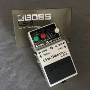 Boss_LS-2