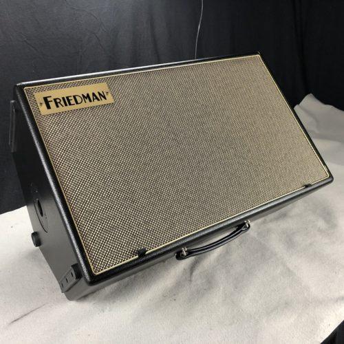 Friedman ASM-12