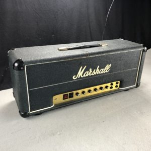 1978 Marshall - Model 1987