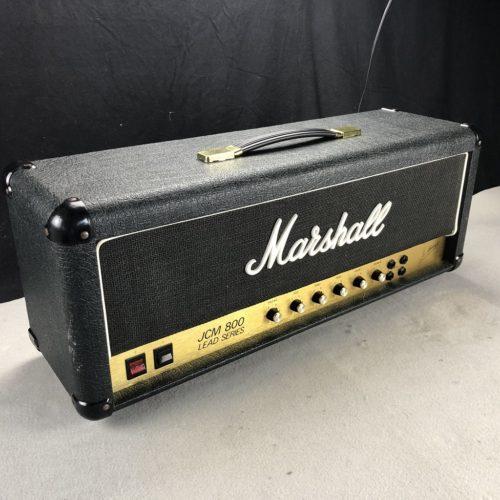1985 Marshall -Model 1987