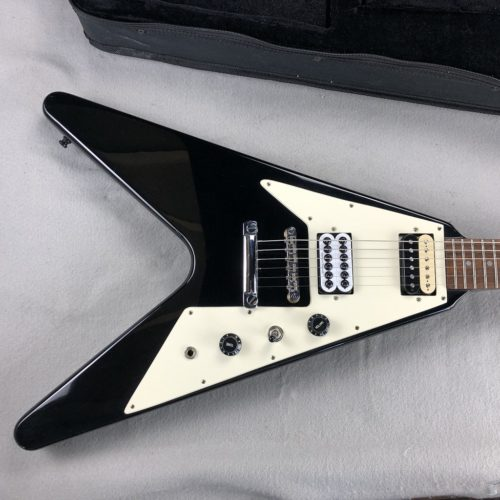 1994 Epiphone by Gibson Flying V
