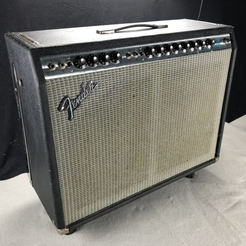 1979 Fender Pro Reverb