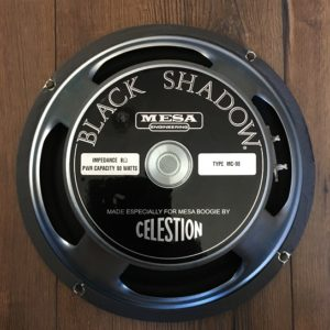 Celestion_Black_Shadow_Back