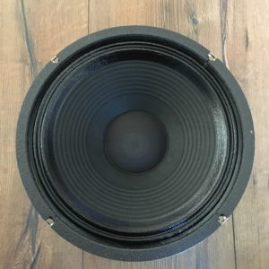 Celestion_Black_Shadow_Front