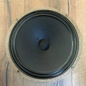 Celestion_G12M_Greenback_Front