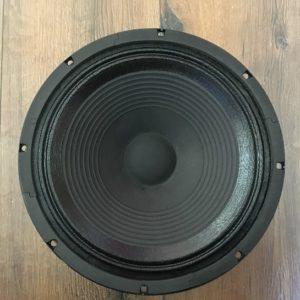 DV-Mark_Speaker_Front
