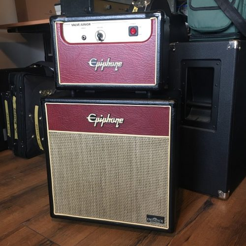 Epiphone_Front