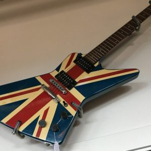 Gitarrenwandhalter2