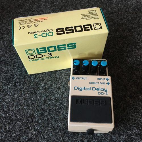 Boss_DD3