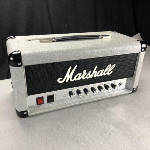 2016 MARSHALL 2525H