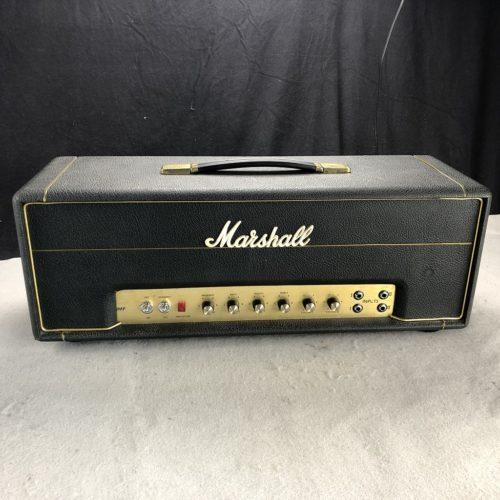 1971 Marshall JMP50