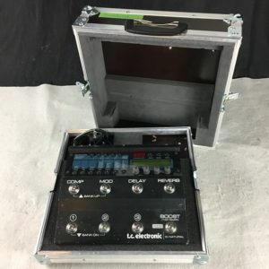 TC-Electronic-G-Natural_case_open1