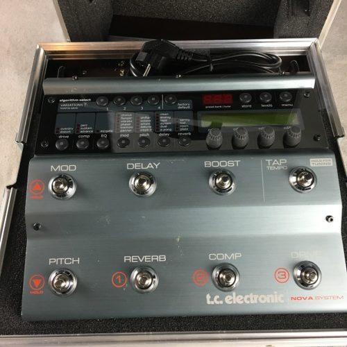 TC-Electronic-Nova_sys1-1