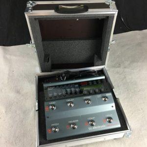 TC-Electronic-Nova_sys1