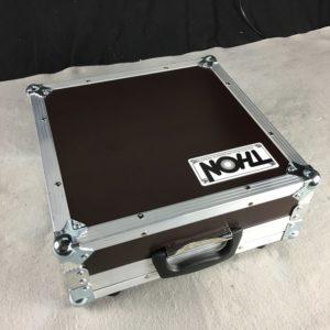 TC-Electronic-Nova_sys2