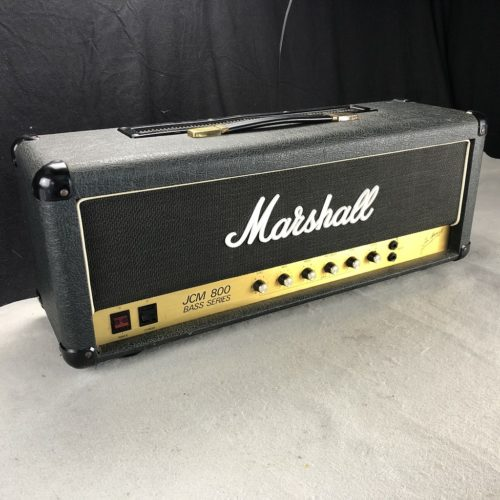 1982 Marshall Super Bass 1992