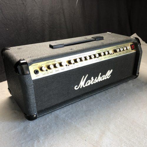 Marshall Valvestate 8200G Stereo