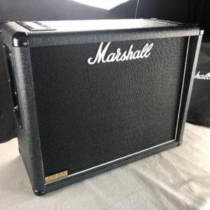 1989 Marshall 1936 2x12 Box JCM 800