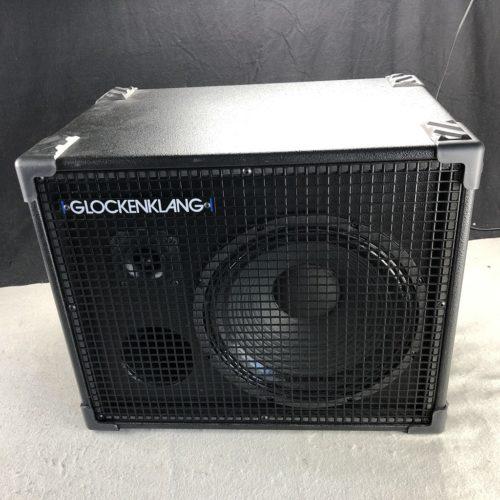 2019 Glockenklang Space Deluxe