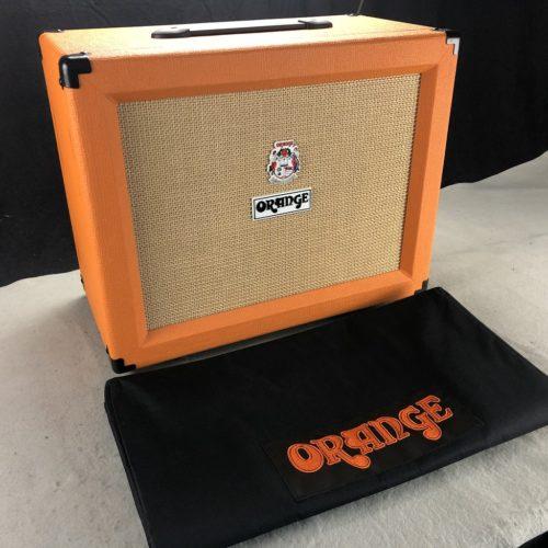 2014 Orange PPC112 - 60 Watt