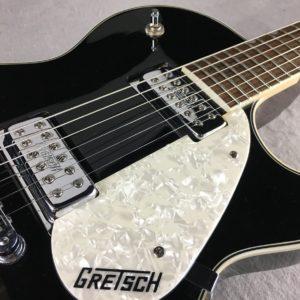 Gretsch_electromatic