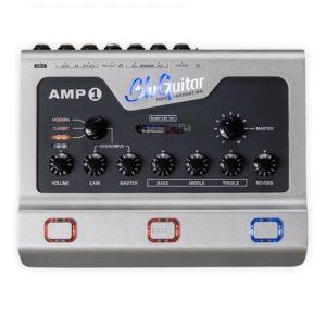 Amp1_neu