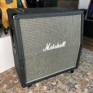 1978 Marshall 1960A Box