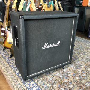 1977 Marshall 1960B