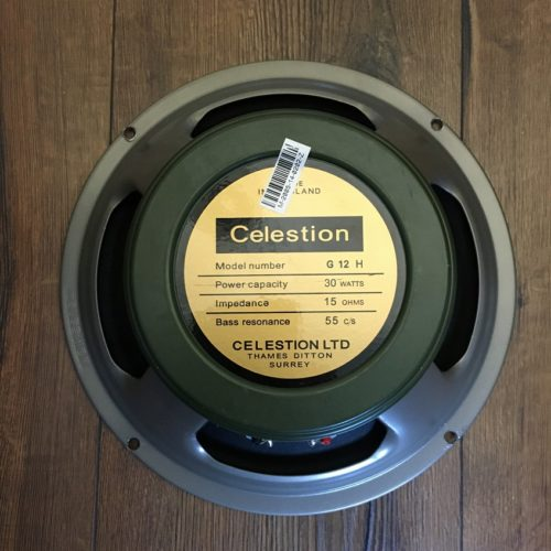 Celestion_G12H_15Ohm_sp2.1