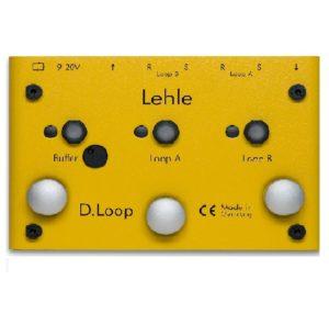 D.Loop SGoS-02