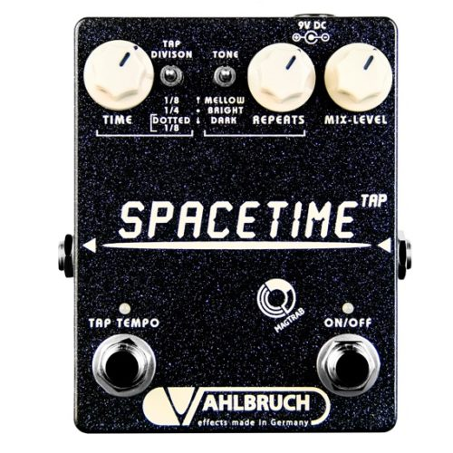 Spacetime_creme_450