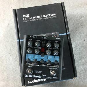 TC-Electronic-Nova_Modulator_NM-1