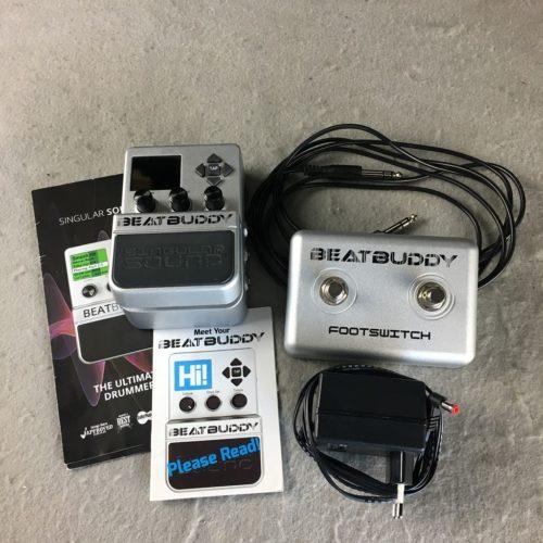 Beatbuddy1