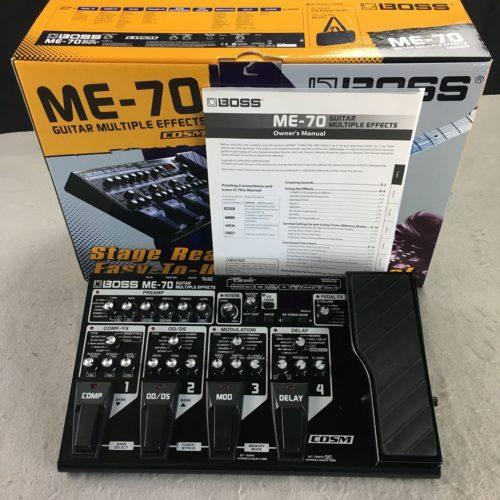 BossME70-1