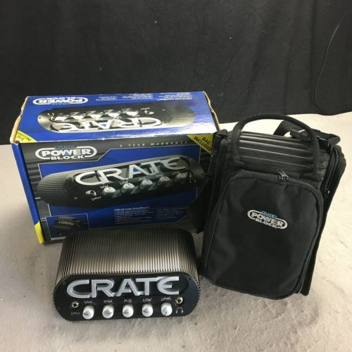 CratePowerblock1