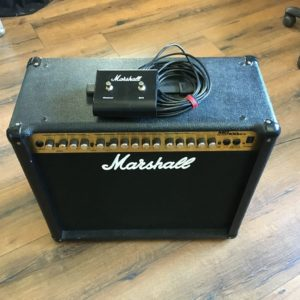 Marshall_MG100-2