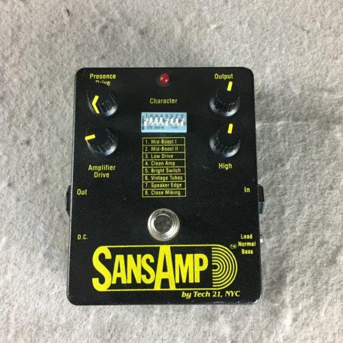 Sansamp21