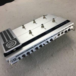GuitarrigNI2
