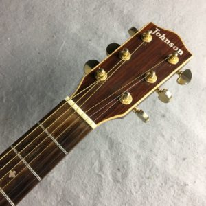 Johnson_JD-95-N_neck-front