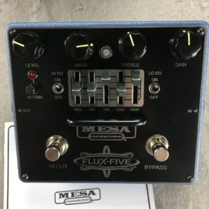k-Flux_five1