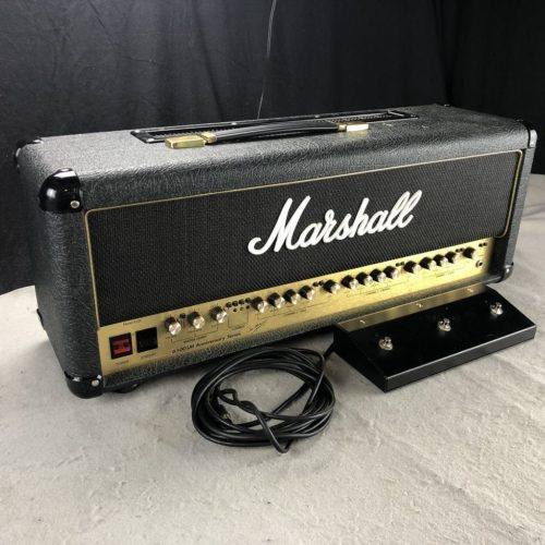 1996 Marshall 6100 LM 30th Anniversary