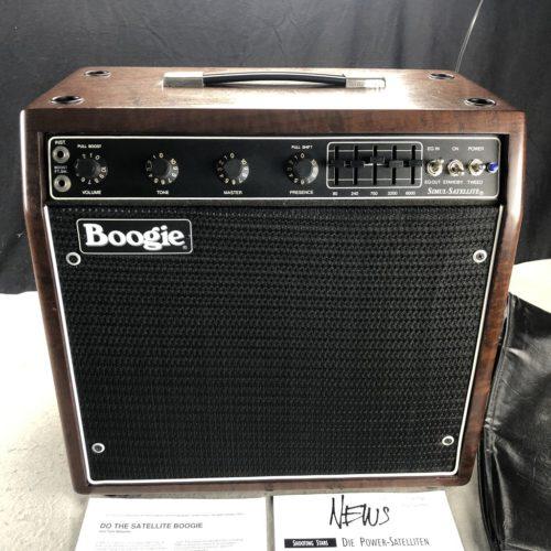 1991 Mesa Boogie Simul-Satellite